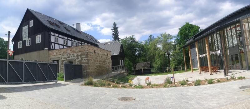 Йога тур Чехия