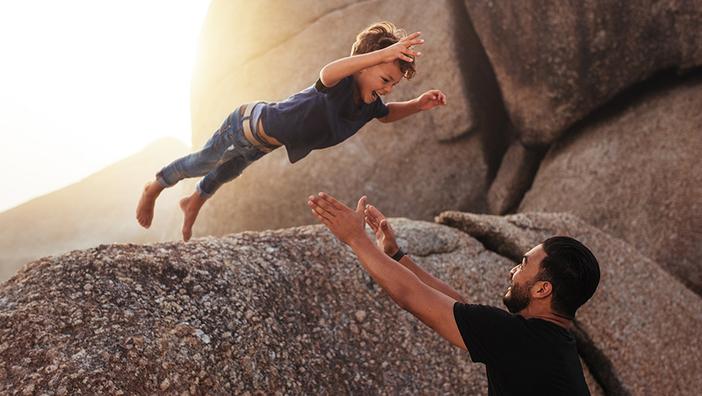 Шраддха: Какое отношение имеет вера к йоге?