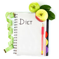 Планы йоги по питанию при заболеваниях